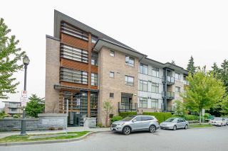 "Main Photo: 111 5955 IONA Drive in Vancouver: University VW Condo for sale in ""FOLIO"" (Vancouver West)  : MLS®# R2269280"
