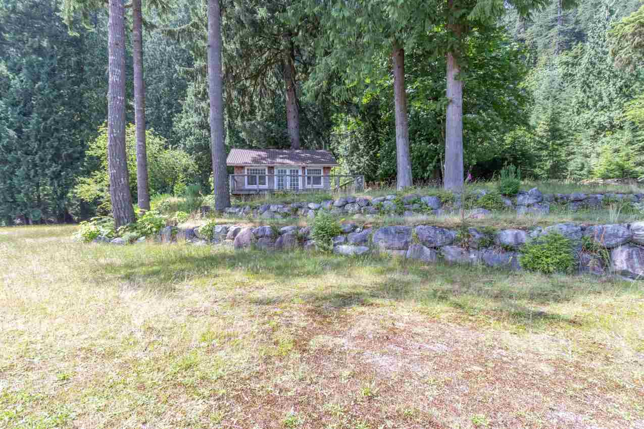 FEATURED LISTING: LOT D FRAMES Landing North Vancouver