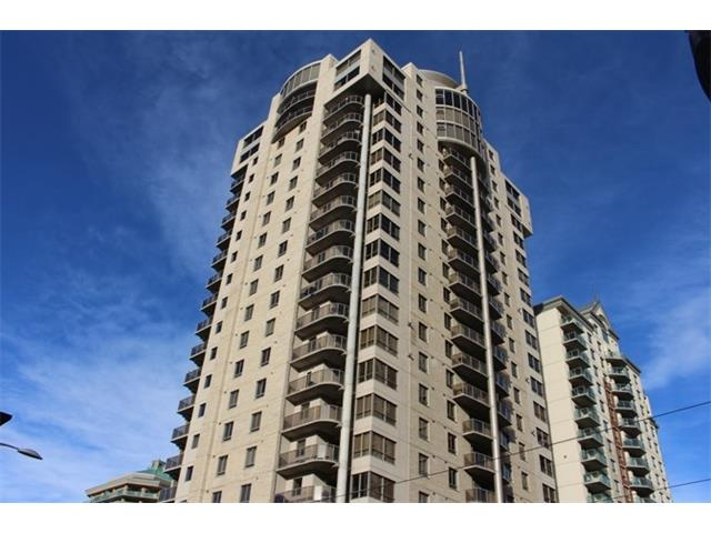 FEATURED LISTING: 602 - 683 10 Street Southwest Calgary
