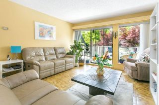 "Main Photo: 412 1955 WOODWAY Place in Burnaby: Brentwood Park Condo for sale in ""Douglas View"" (Burnaby North)  : MLS®# R2286112"