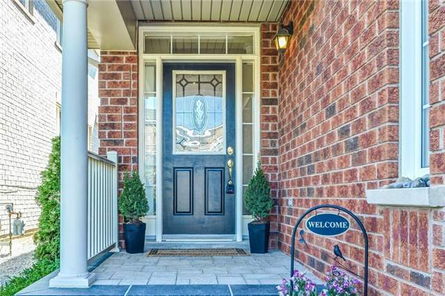 Photo 7: 5172 Littlebend Drive in Mississauga: Churchill Meadows House (2-Storey) for sale : MLS® # W3586431