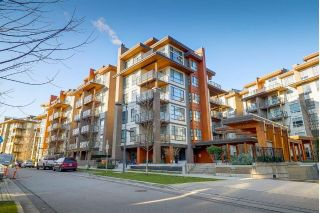 Main Photo: PH2 5983 GRAY Avenue in Vancouver: University VW Condo for sale (Vancouver West)  : MLS® # R2226429