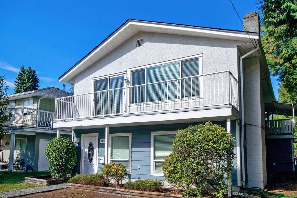 FEATURED LISTING: 1096 VINEY Road North Vancouver