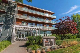 Main Photo: 307 7377 14TH Avenue in Burnaby: Edmonds BE Condo for sale (Burnaby East)  : MLS®# R2300401