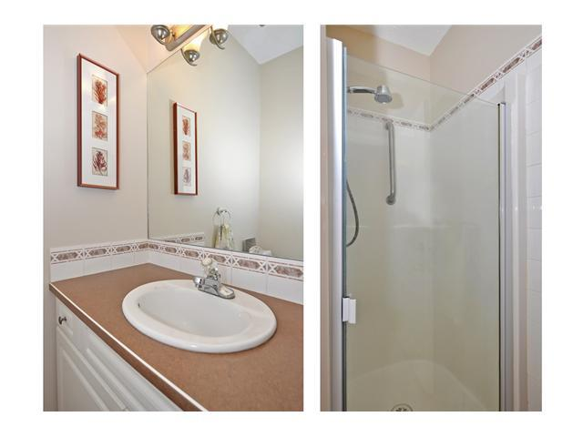 Photo 11: 205 108 EDGERIDGE Terrace NW in Calgary: Edgemont Condo for sale : MLS® # C3655268