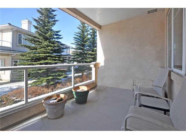 Photo 16: 205 108 EDGERIDGE Terrace NW in Calgary: Edgemont Condo for sale : MLS® # C3655268