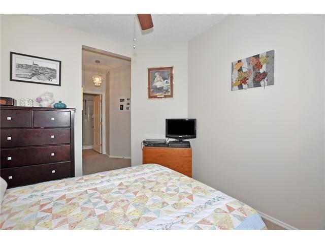 Photo 10: 205 108 EDGERIDGE Terrace NW in Calgary: Edgemont Condo for sale : MLS® # C3655268