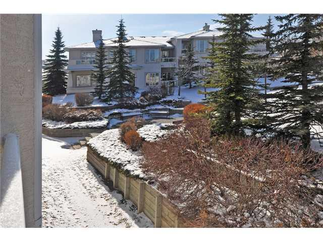 Photo 17: 205 108 EDGERIDGE Terrace NW in Calgary: Edgemont Condo for sale : MLS® # C3655268
