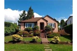 Main Photo: 1521 JEFFERSON Avenue in West Vancouver: Ambleside House for sale : MLS® # R2208480