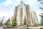 "Main Photo: 308 1196 PIPELINE Road in Coquitlam: North Coquitlam Condo for sale in ""THE HUDSON"" : MLS® # R2233006"