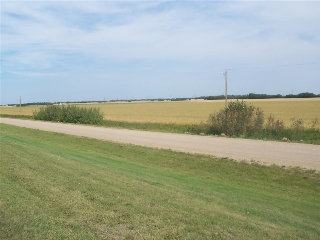 Main Photo: TWP 551 & RR 234: Rural Sturgeon County Rural Land/Vacant Lot for sale : MLS® # E4036073