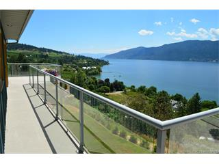 Main Photo: 12850 Carrs Landing Road: House for sale (LCNW)  : MLS® # 10102177
