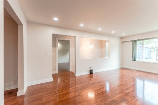 Main Photo: 3951 GILPIN Street in Burnaby: Central Park BS House 1/2 Duplex for sale (Burnaby South)  : MLS® # R2195613