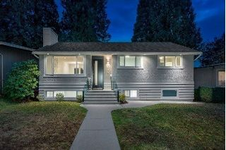 "Main Photo: 219 E 26TH Street in North Vancouver: Upper Lonsdale House for sale in ""UPPER LONSDALE"" : MLS® # R2230710"