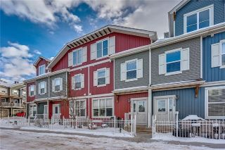 Main Photo: 1006 10 AUBURN BAY Avenue SE in Calgary: Auburn Bay House for sale : MLS® # C4161245