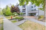 "Main Photo: 409 10560 154 Street in Surrey: Guildford Condo for sale in ""CREEKSIDE PLACE"" (North Surrey)  : MLS®# R2281989"