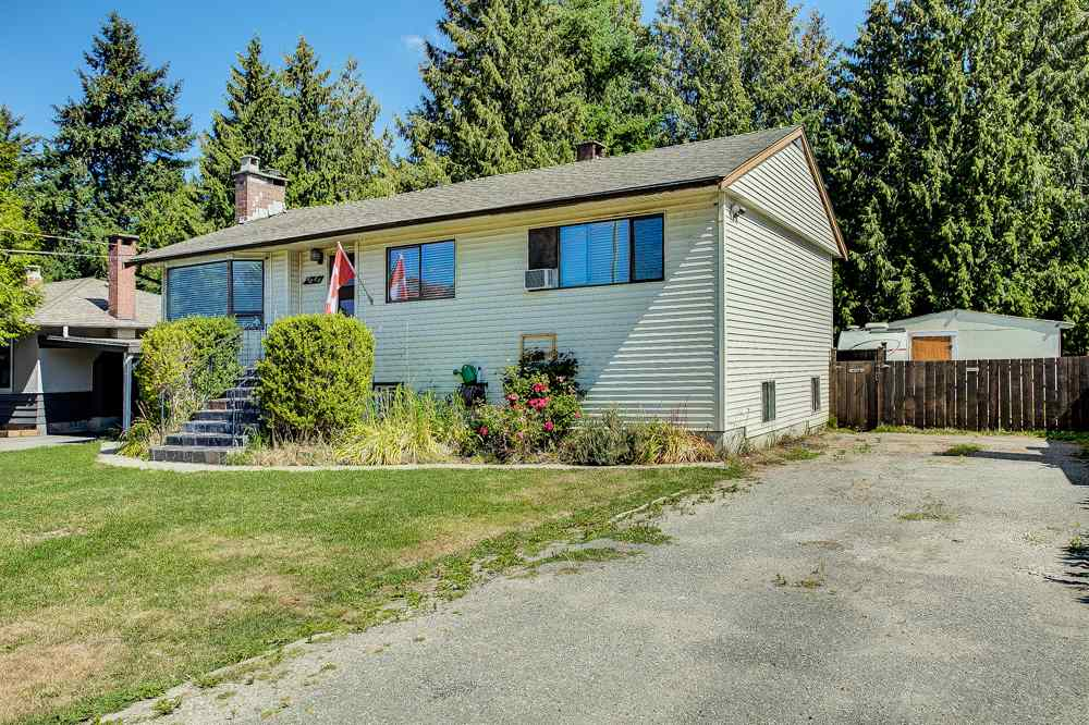 FEATURED LISTING: 10226 125 Street Surrey
