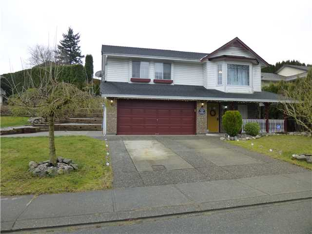 FEATURED LISTING: 30860 OSPREY Drive East Abbotsford