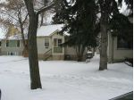Main Photo: 11339 UNIVERSITY Avenue in Edmonton: Zone 15 Vacant Lot for sale : MLS® # E4088640