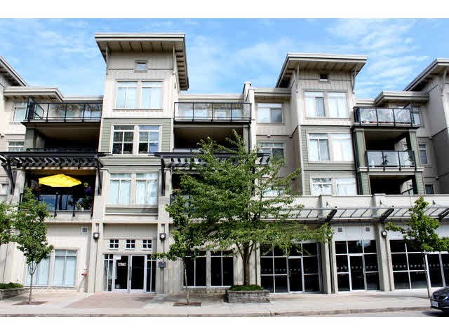 FEATURED LISTING: 212 - 10180 153 Street Surrey