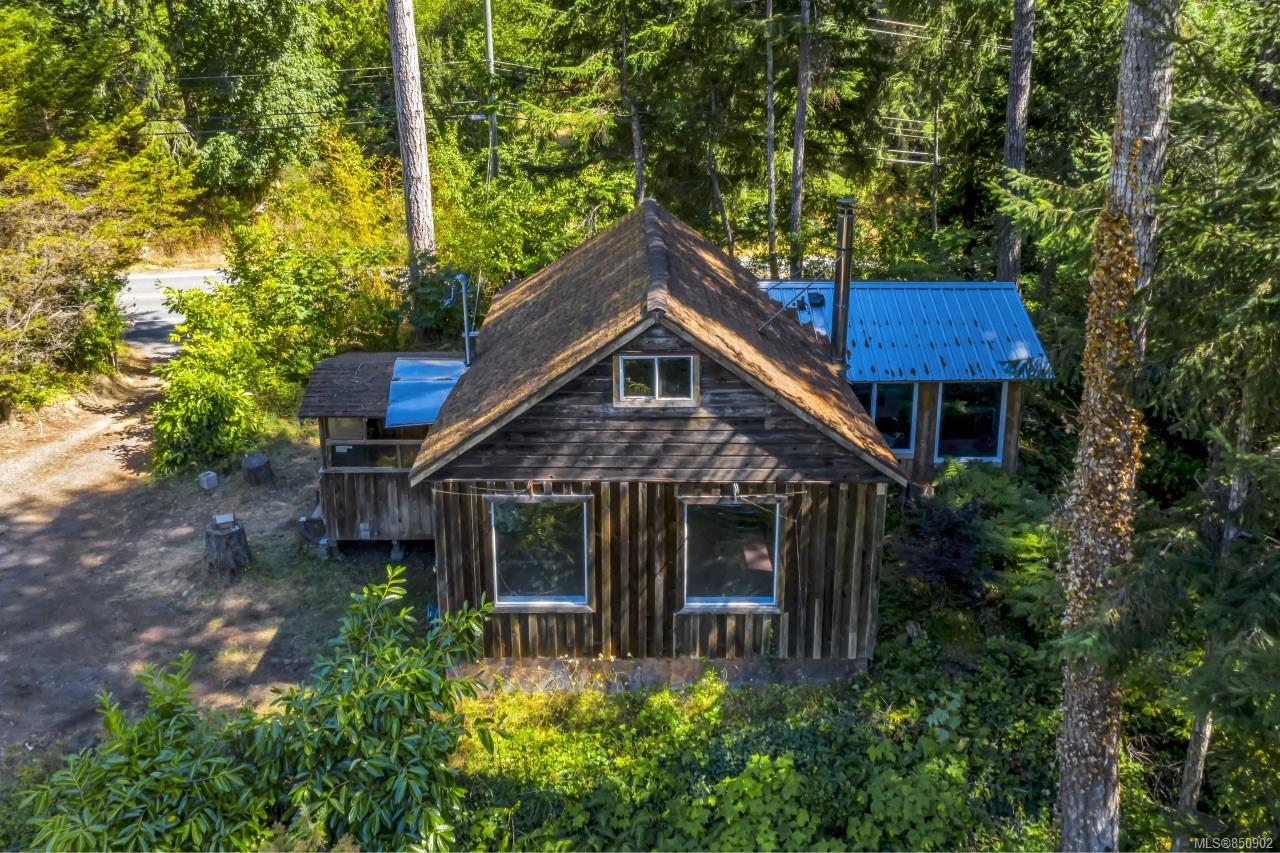 FEATURED LISTING: 1994 Gillespie Rd
