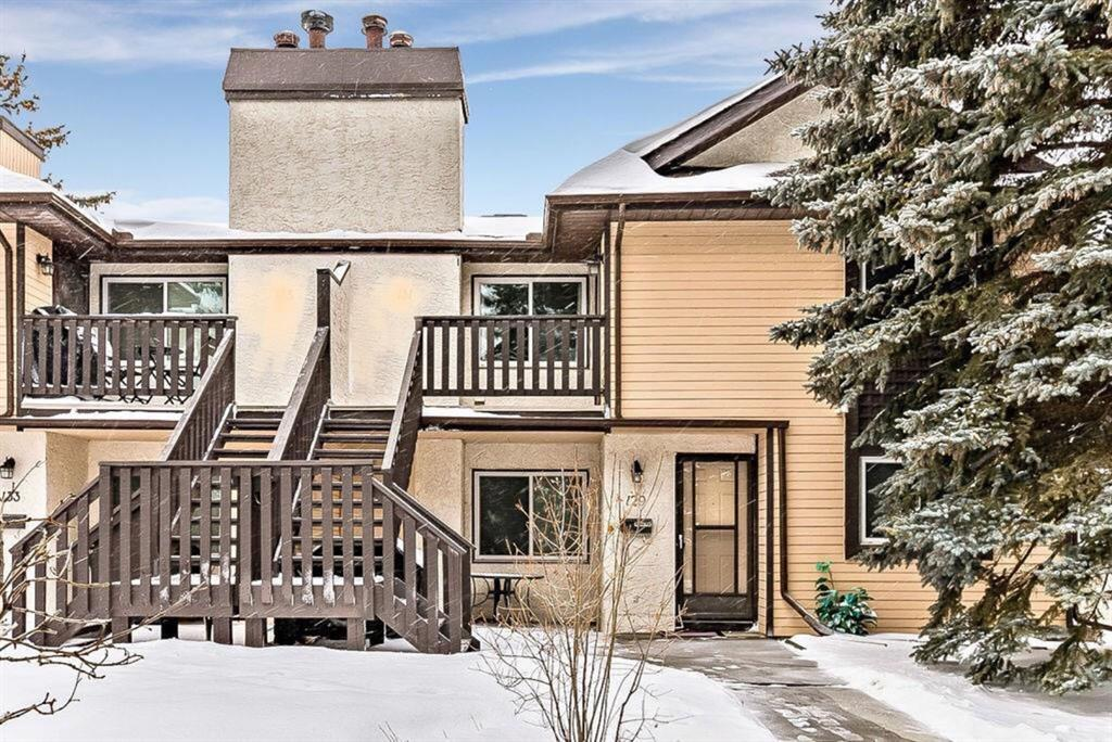 FEATURED LISTING: 139 Cedar Springs Gardens Southwest Calgary