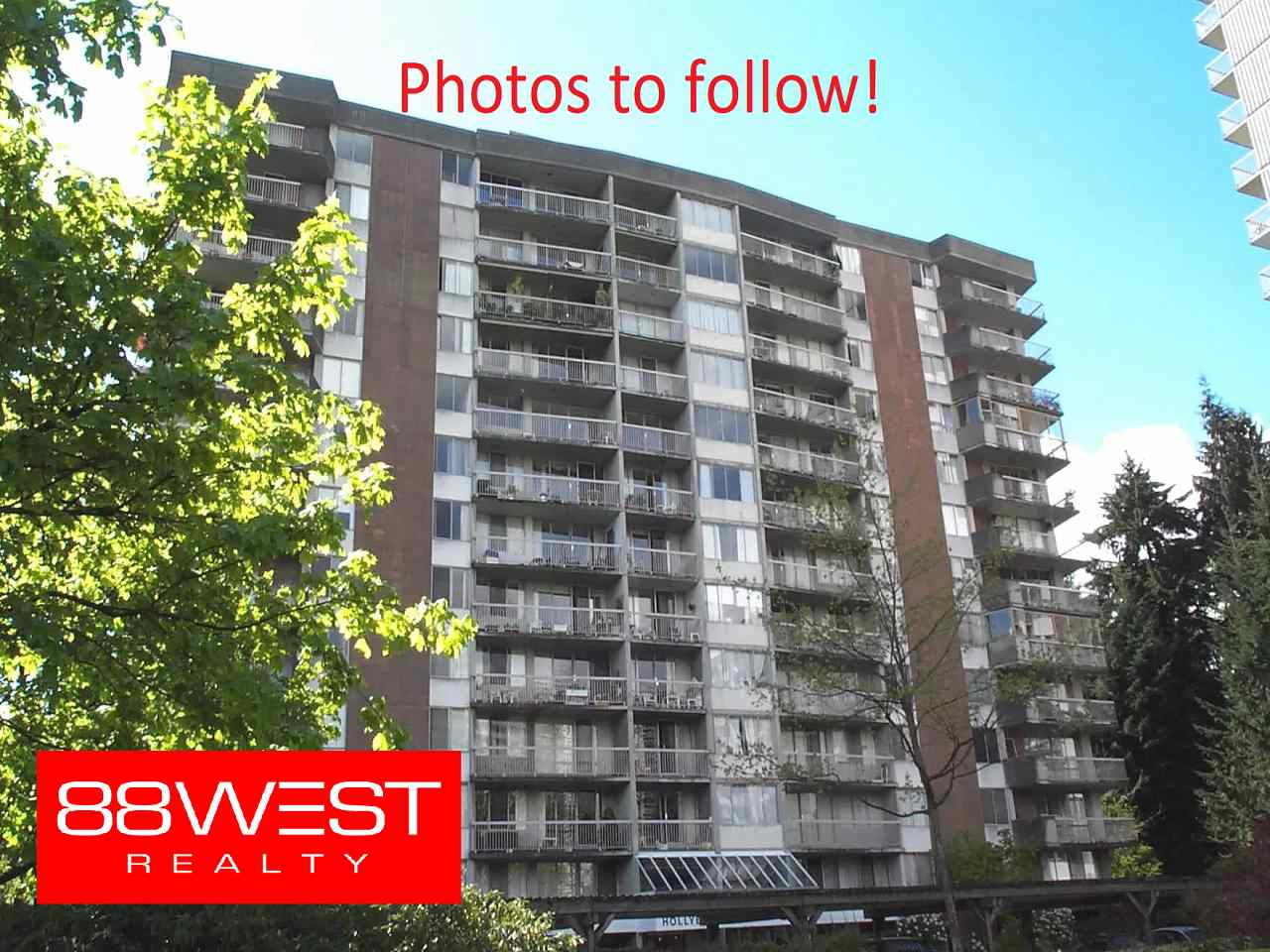 "Main Photo: 610 2020 FULLERTON Avenue in North Vancouver: Pemberton NV Condo for sale in ""HOLLYBURN"" : MLS® # R2194863"