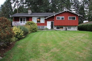 Main Photo: 3170 Old Clayburn Road in Abbotsford: Abbotsford East House for sale : MLS® # R2211012