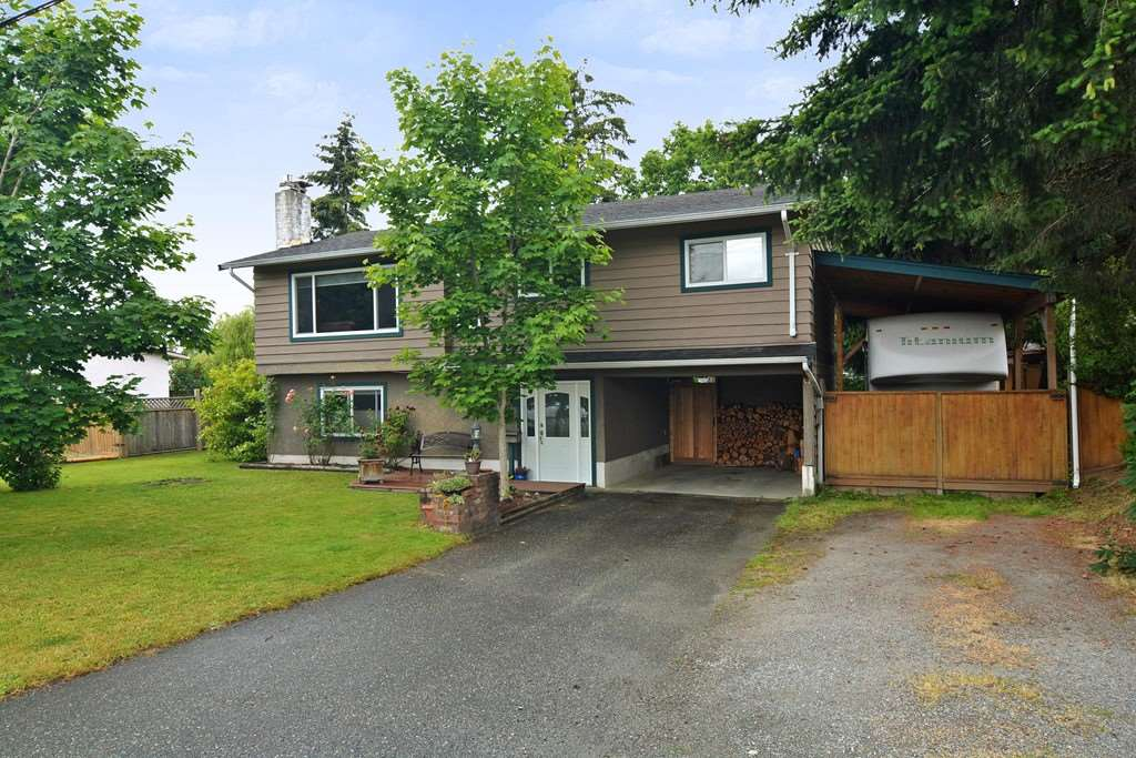 FEATURED LISTING: 27179 28A Avenue Langley