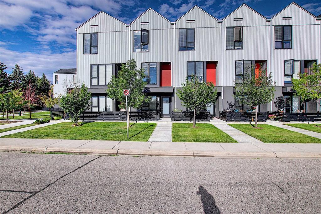FEATURED LISTING: 3523 69 Street Northwest Calgary