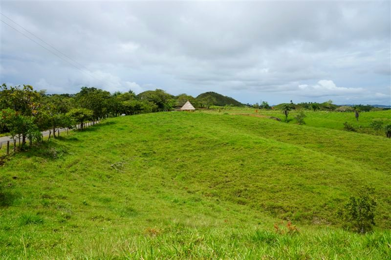 Main Photo: : Boca Chica Home for sale (Chiriqui)