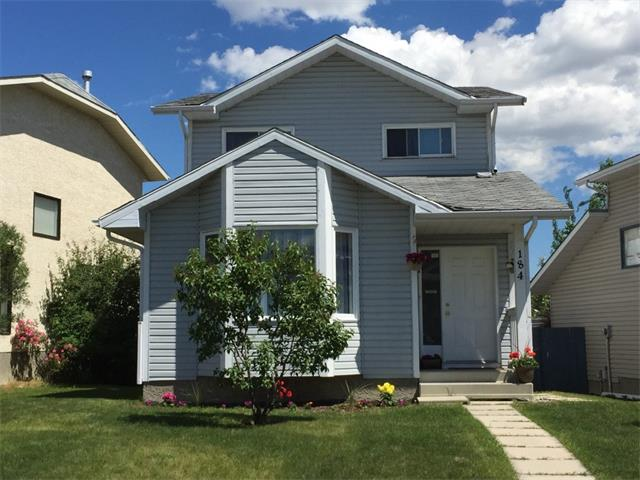 FEATURED LISTING: 184 MILLBANK DR Southwest Calgary