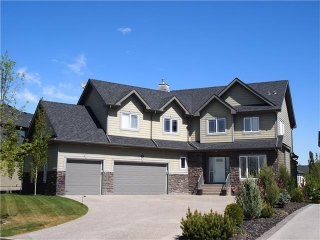 Main Photo: 88 Heritage Lake Boulevard: Heritage Pointe House for sale : MLS® # C4063924