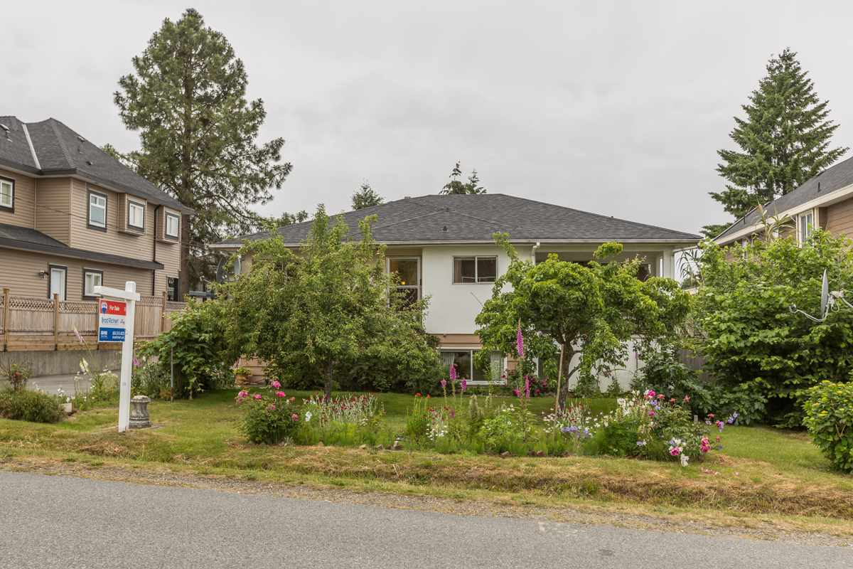 FEATURED LISTING: 9881 123RD Street Surrey