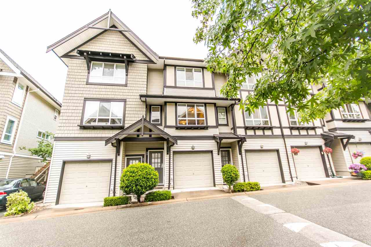 FEATURED LISTING: 88 - 6747 203 Street Langley