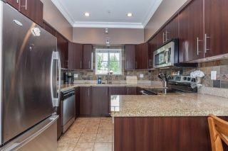 Main Photo: 2373 E 33RD Avenue in Vancouver: Collingwood VE House for sale (Vancouver East)  : MLS®# R2253365