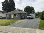 Main Photo: 9355 BROADWAY Street in Chilliwack: Chilliwack E Young-Yale House for sale : MLS®# R2286879