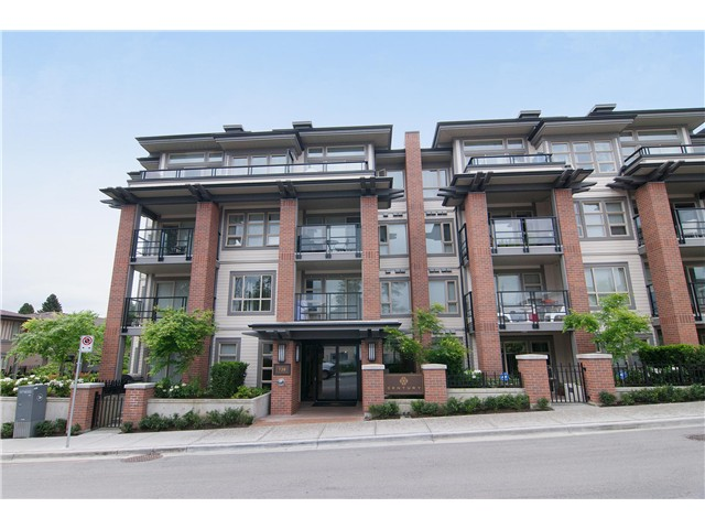 FEATURED LISTING: 211 - 738 29TH Avenue East Vancouver