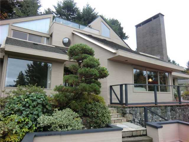 FEATURED LISTING: 6242 St Georges Crescent West Vancouver