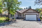 Main Photo: 709 Violet Avenue in VICTORIA: SW Marigold Single Family Detached for sale (Saanich West)  : MLS® # 382418