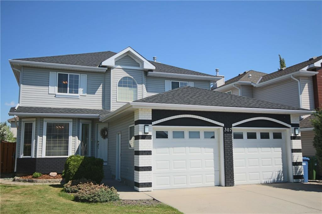 FEATURED LISTING: 307 ROCKY RIDGE Cove Northwest Calgary