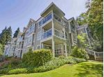 "Main Photo: 309 3099 TERRAVISTA Place in Port Moody: Port Moody Centre Condo for sale in ""THE GLENMORE"" : MLS®# R2281779"