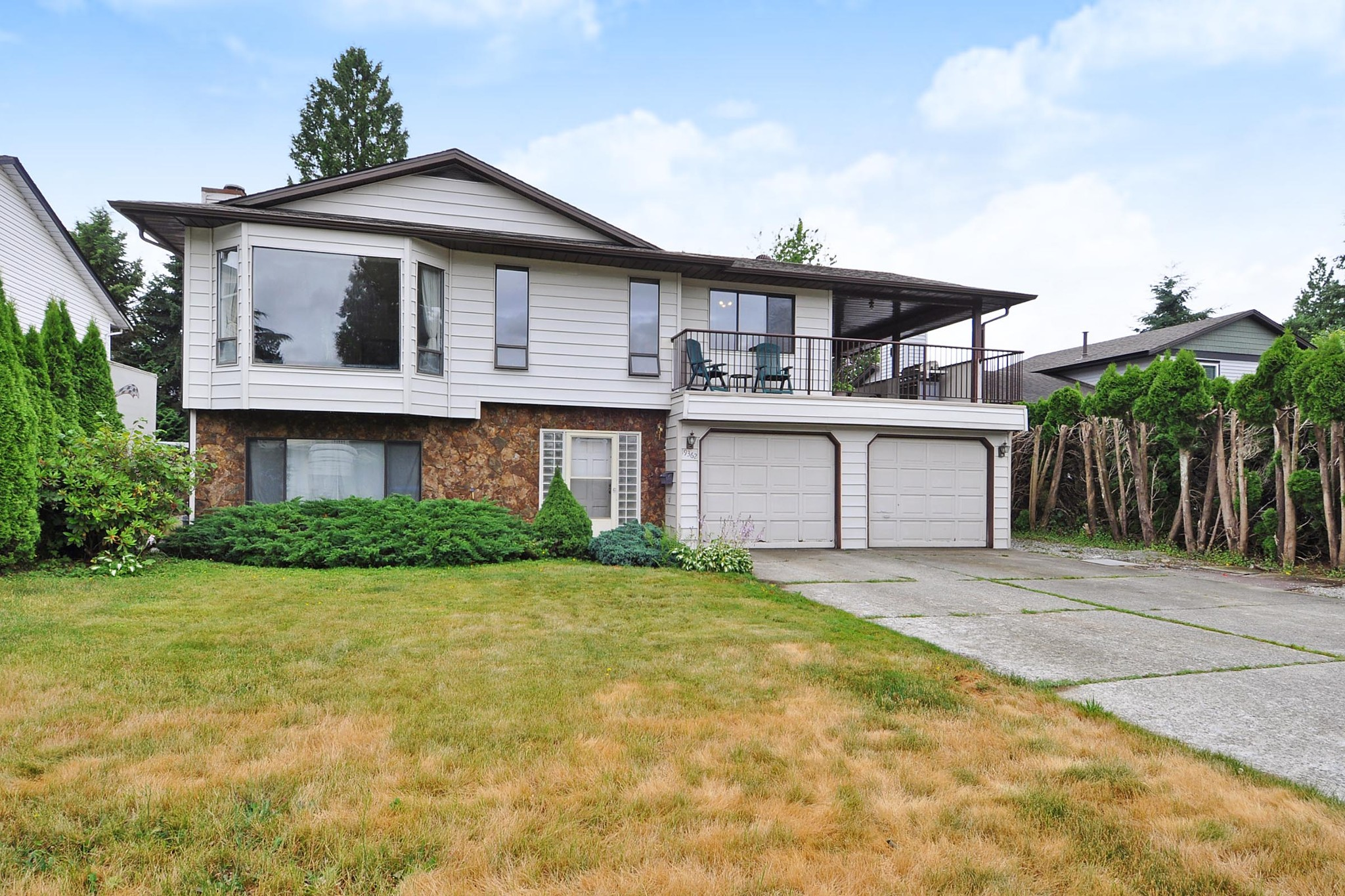 FEATURED LISTING: 19362 DAVISON Road Pitt Meadows