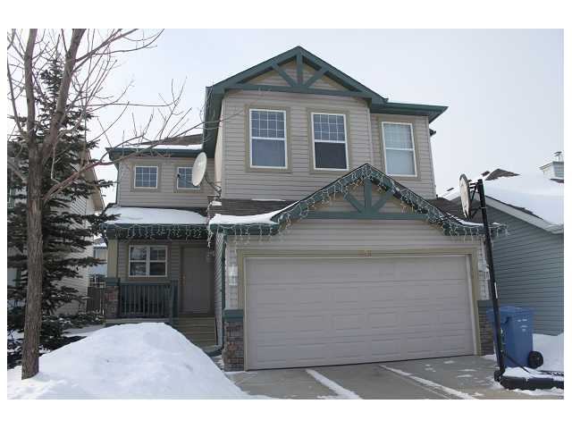 FEATURED LISTING: 252 SOMERGLEN Common Southwest CALGARY