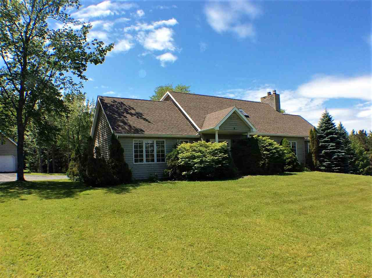 Main Photo: 8012 Pictou Landing Road in Little Harbour: 108-Rural Pictou County Residential for sale (Northern Region)  : MLS® # 201716756