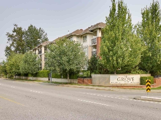 Main Photo: A409 8929 202 Street in Langley: Walnut Grove Condo for sale : MLS® # R2193954
