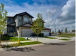 Main Photo: 3 Sandalwood Place: Leduc House for sale : MLS® # E4088552