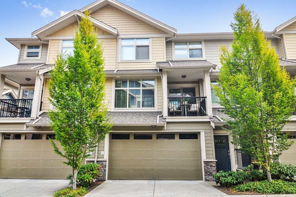 FEATURED LISTING: 38 - 22225 50 Avenue Langley
