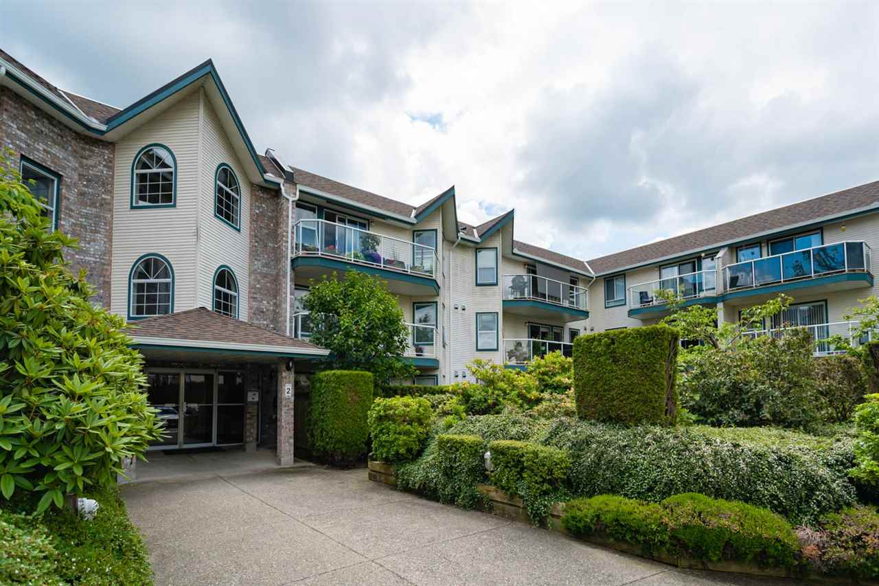 FEATURED LISTING: 222 - 27358 32 Avenue Langley