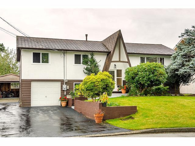 FEATURED LISTING: 1980 ROUTLEY Avenue Port Coquitlam
